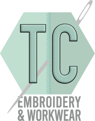 TC Embroidery