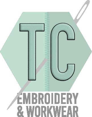 TC Embroidery